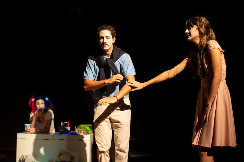 Allan Bravos - essenCIA Teatro - Persona 07-67.jpg