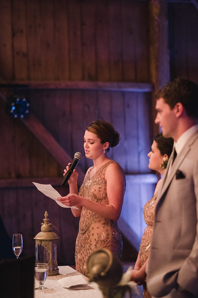 Amanda+Evan_Reception-171.jpg