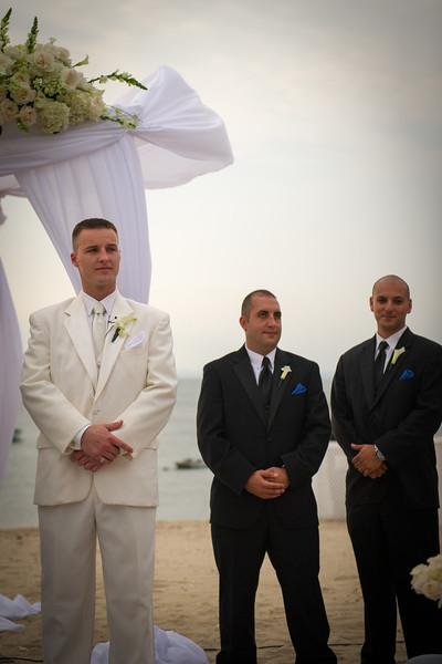 Wedding of Stephanie and Phil-3121.jpg