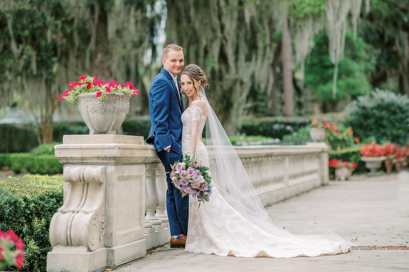 TylerandSarah_Wedding-367.jpg