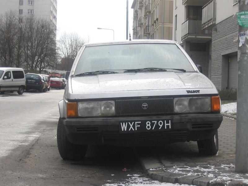 smpt-09.JPG