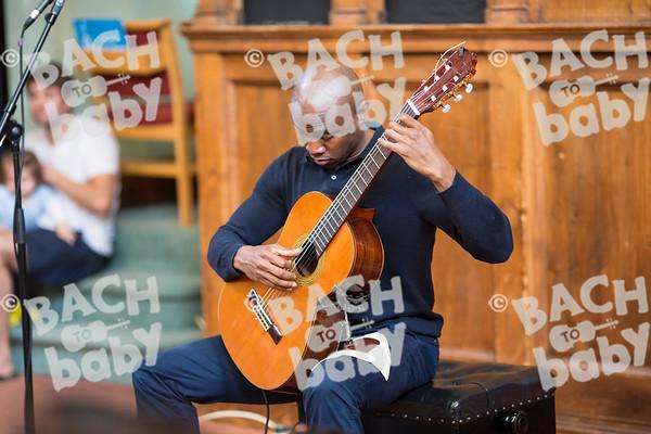 Bach to Baby 2018_HelenCooper_Ealing-2018-05-05-20.jpg