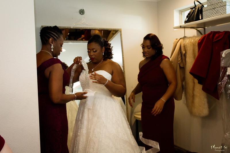 Chante & Ellis Wedding-150.jpg