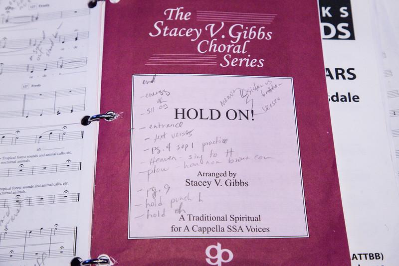 0366 Apex HS Choral Dept - Spring Concert 4-21-16.jpg