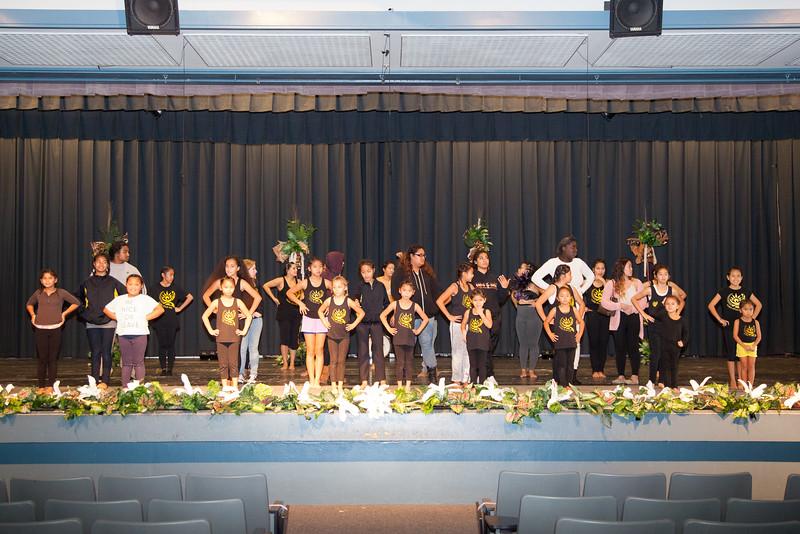 Hura Atua Nui Showcase 2014-6.JPG