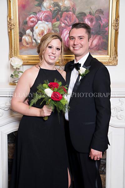 Hillary_Ferguson_Photography_Melinda+Derek_Portraits089.jpg