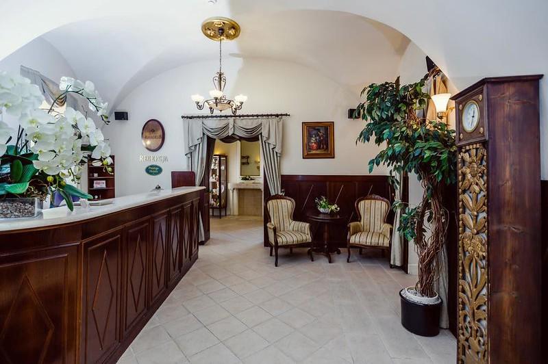 hotel-amadeus-krakow2.jpg