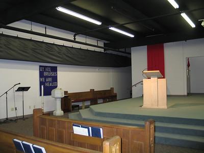 2013 Mar Lent