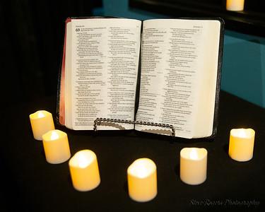 Prayer Circle Presents: Holy Shit 4/20/19