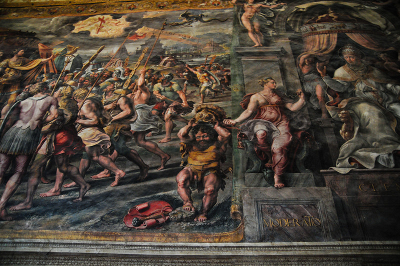 Day3-Rome-43.jpg