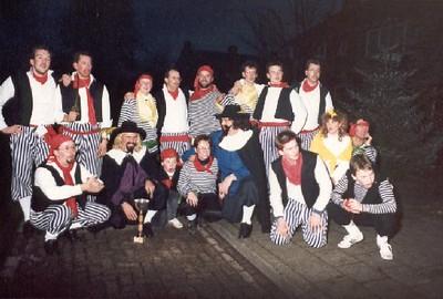 1989-33.jpg