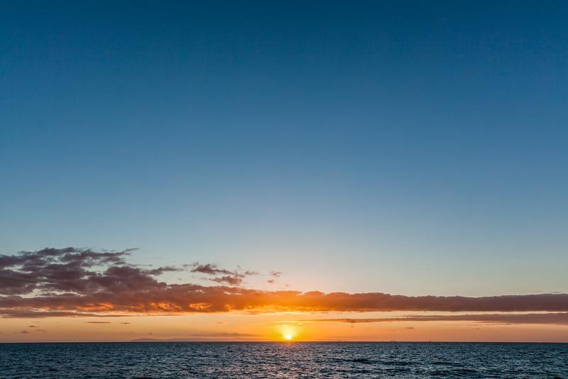 Sunset Sky 00037.jpg