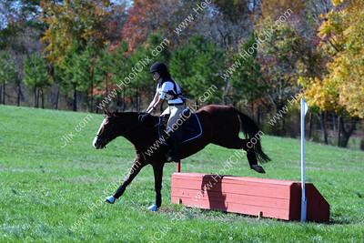 Petchul Shannan & Pony Power 11