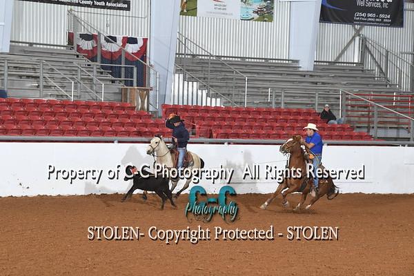 #9 South Bound Show Down Glenrose TX C4 4/18