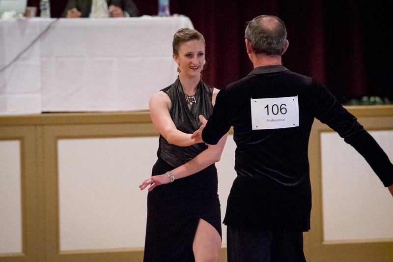 RVA_dance_challenge_JOP-15615.JPG