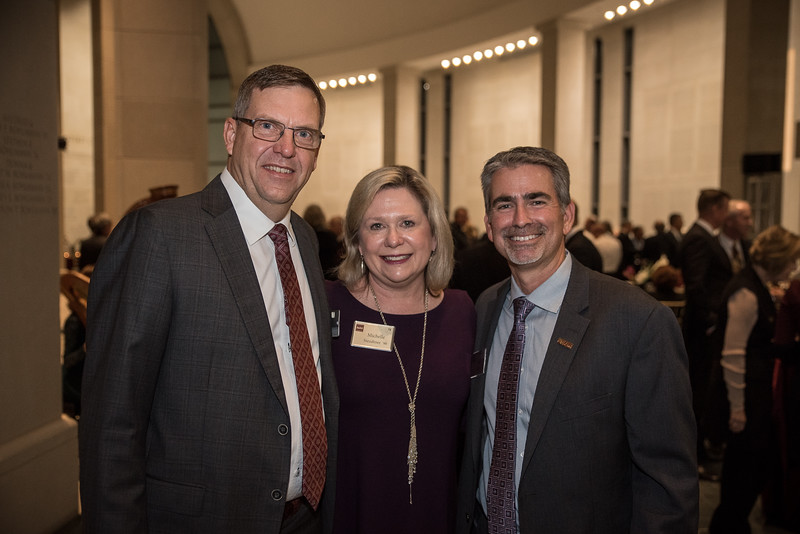 Texas A&M Foundation Legacy Society-32.jpg
