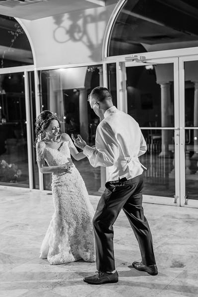 TylerandSarah_Wedding-1430-2.jpg