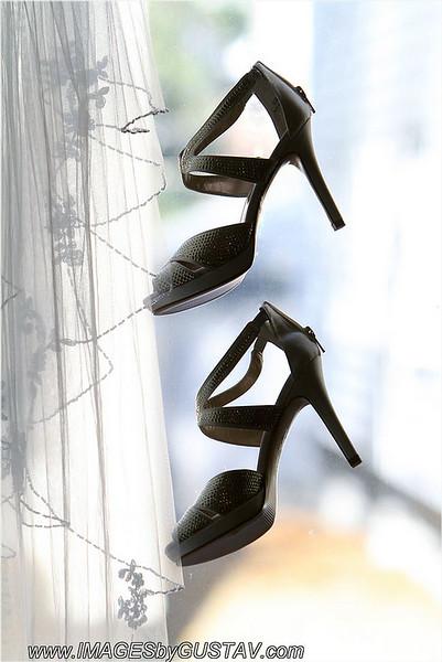 nj wedding photographer _19.jpg
