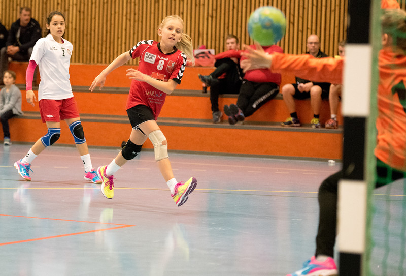 Vennskapscup Skedsmo 2016 (6 av 73).JPG