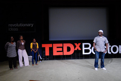 TEDxBoston11-0458_WebRes-1372866779-O.jpg