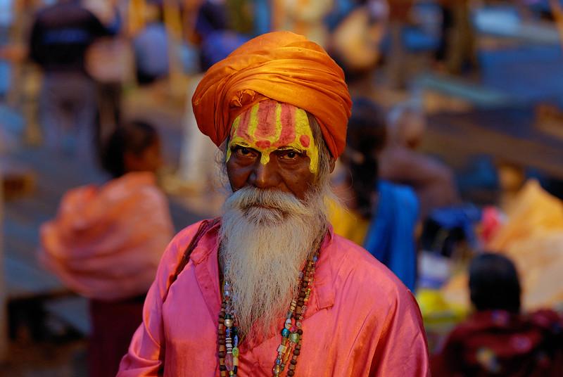 10-10Oct-Varanasi-032.jpg