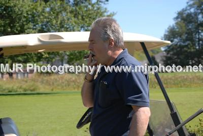 ATI Golf Outing 06