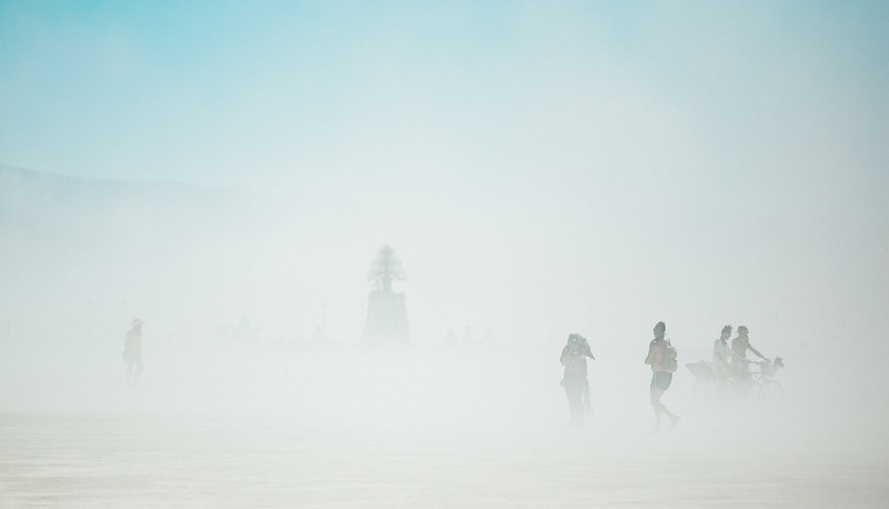 Burning Man 2010 by Nadav Havakook |  www.nadavhavakook.com