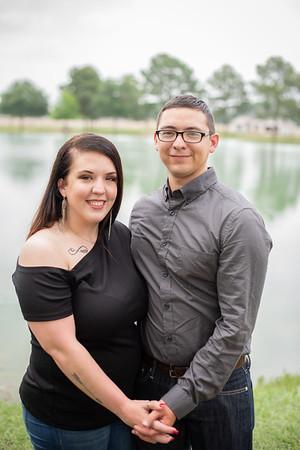 Carissa Family 2019