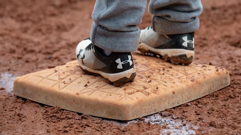 Will_Baseball-18.jpg