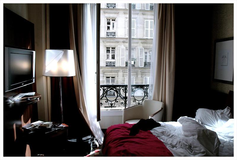 Paris-05 001.jpg