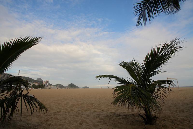 Brazil 2009 - 12.JPG