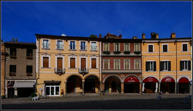 2019-09-Cesena-594-.jpg