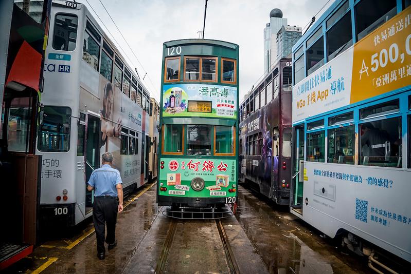 hk trams19.jpg