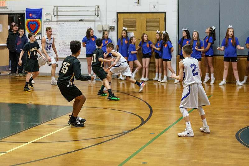20190107-181341_[PMS Basketball vs. Timberlane]_0107.jpg