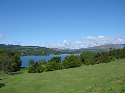 Assorted Pics - Scotland