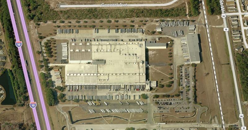 Publix aerial.jpg