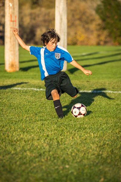 11-09 Sora Eagles Soccer-285.jpg