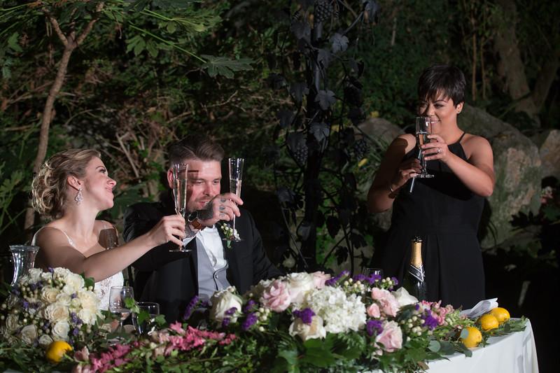 Hofman Wedding-731.jpg