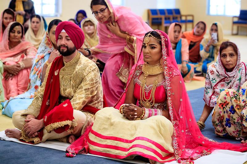 Neelam_and_Matt_Gurdwara_Wedding-1357.jpg