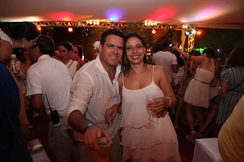ASA VIRA VIROU 2012 BÚZIOS - Mauro Motta - tratadas-972.jpg
