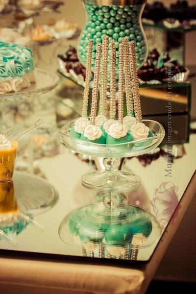 IMG_4128 December 18, 2014 Wedding day Asuncio y Henry_.jpg
