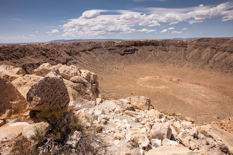 WVWS_Meteor Crater-5054.jpg