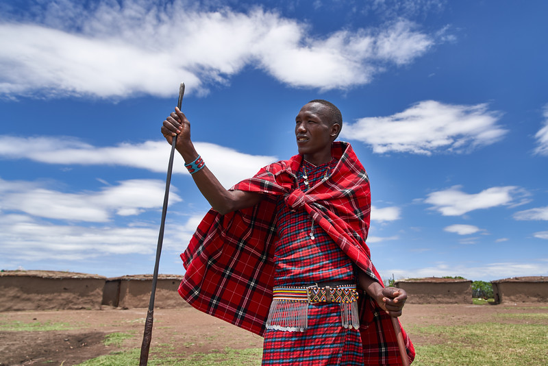 Maasai Mara_DSC08839 1.jpg