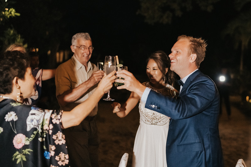 Wedding-of-Arne&Leona-15062019-547.JPG
