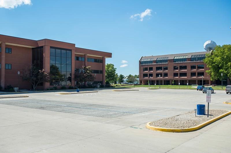 Wathen + Davis Buildings-4.jpg
