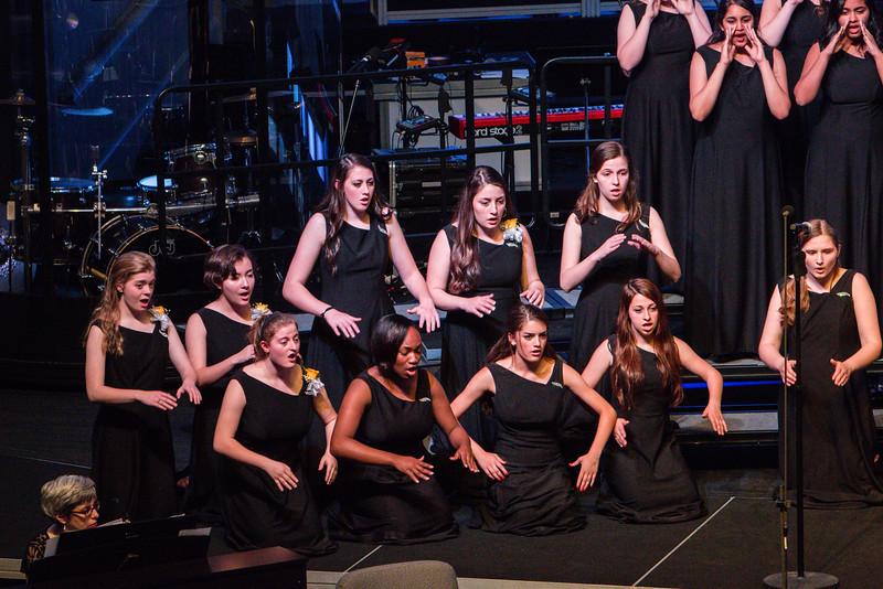 0414 Apex HS Choral Dept - Spring Concert 4-21-16.jpg