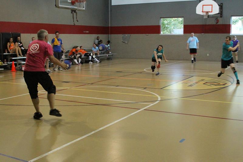 Recesstime_Portland_Dodgeball_20120806_4346.JPG
