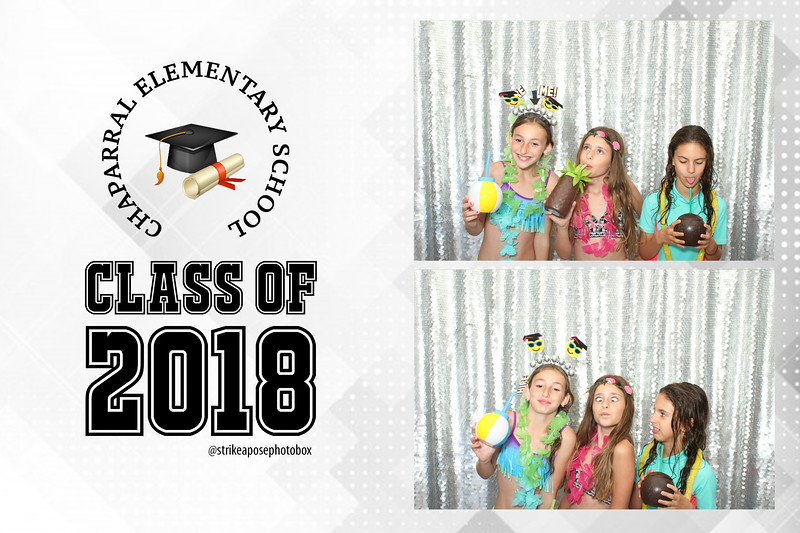Chaparral_Graduation_2018_Prints_00010.jpg