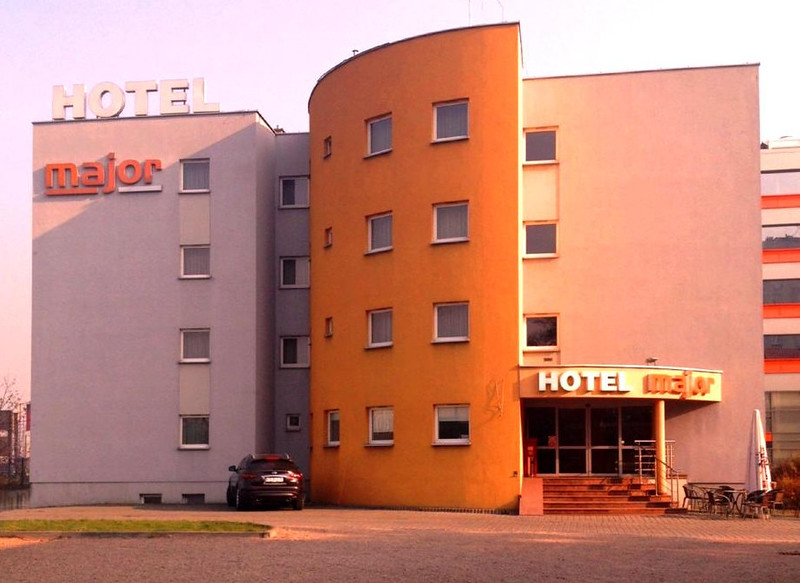 major-hotel-krakow11.jpg