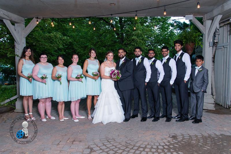 C.O.L Films-Wedding-114.jpg